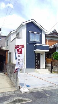 春日井市の不動産情報はトーアハウジング:オープンハウス開催