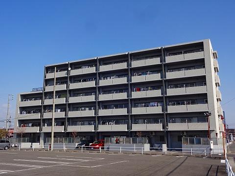 春日井市の不動産情報はトーアハウジング:オープンルーム開催