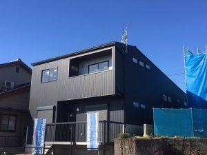 尾張旭市の不動産情報はトーアハウジング:オープンハウス開催